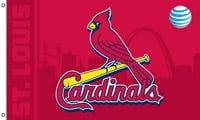 Cardinals070713-Flag