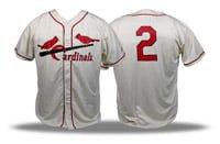 Cardinals072013-Jersey
