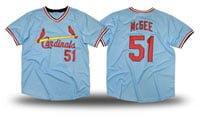 Cardinals090713-Jersey