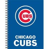 Cubs092213-Notebook