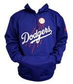Dodgers040313-Sweatjacket