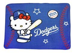 Dodgers041713-Blanket