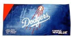 Dodgers061213-Towel