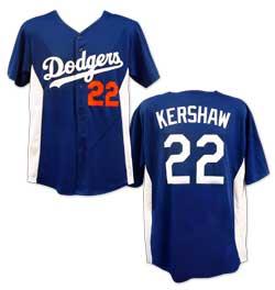 Dodgers083113-Shirt