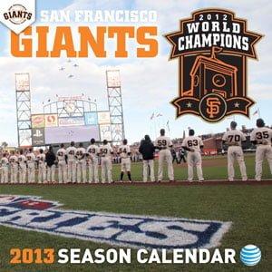 Giants040513-Calendar