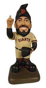Giants050513-Gnome