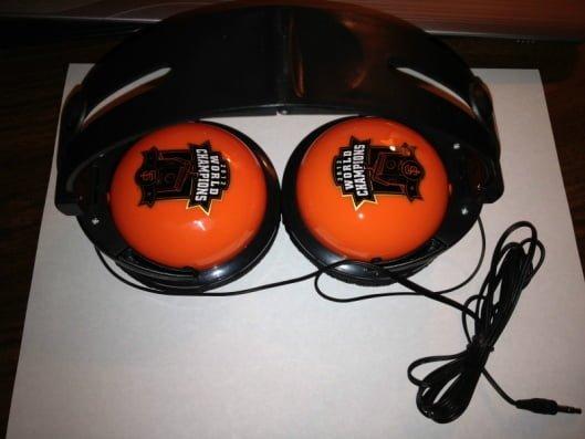 Giants072013-Headphones