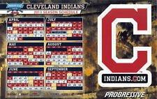 Indians040813-Magnet