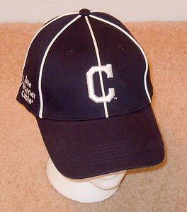 Indians070613-Hat
