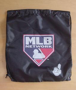 Indians071113-Bag