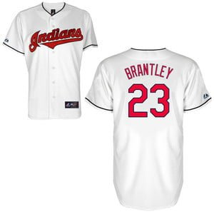 Indians072713-Jersey