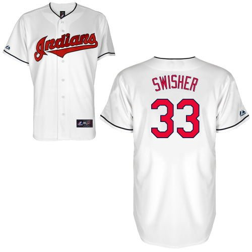 Indians082413-Jersey