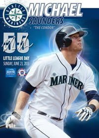 Mariners062313-Poster