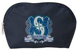 Mariners071213-Bag