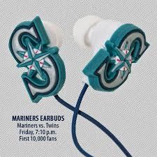 Mariners081613-Ear