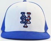 Mets052713-Hat