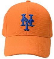 Mets062913-Hat