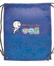 Mets080313-Bag