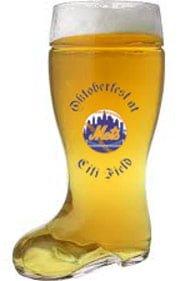 Mets092713-Boot