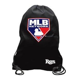 Rays042013-Bag