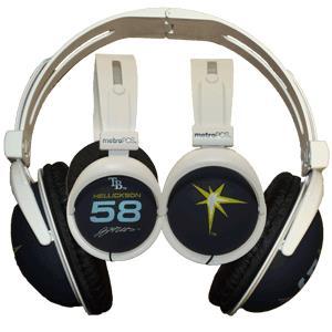 Rays061913-Headphones