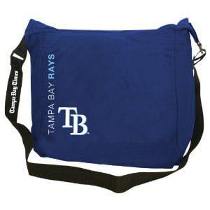 Rays092013-Bag