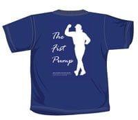 Rockie052013-tshirt