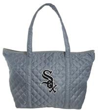 WhiteSox051213-Bag