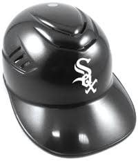 WhiteSox072013-Helmet