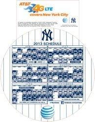 Yankees041213-Magnet