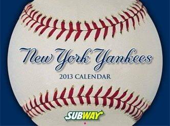Yankees041313-Calendar