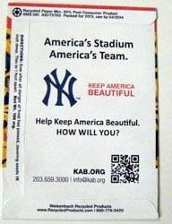 Yankees041313-Seeds