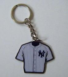 Yankees050413-KeyChain