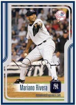 Yankees060313-Card