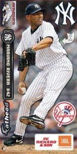 Yankees060513-Fathead