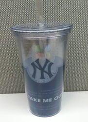Yankees062013-Cup