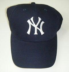 Yankees062113-Hat