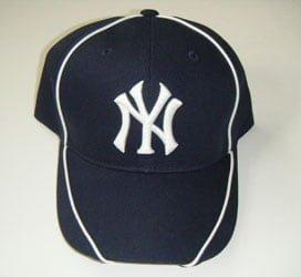 Yankees062513-Hat