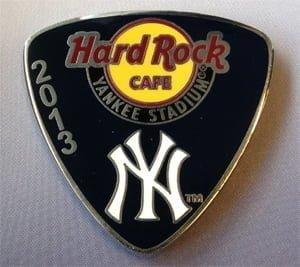 Yankees072613-Pin