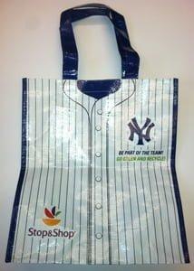 Yankees081113-Tote