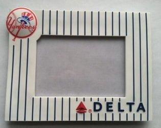 Yankees081313-Frame