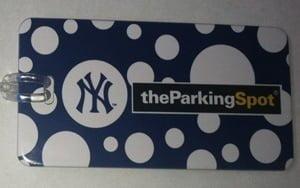 Yankees081413-Tag