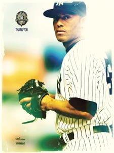 Yankees081513-Poster