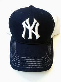 Yankees082013-Hat