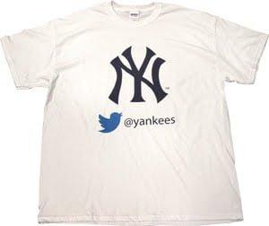 Yankees082113-Shirt