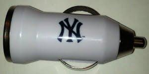 Yankees082213-USB