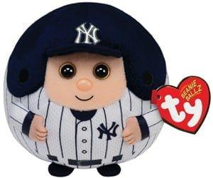 Yankees090213-Beaniebabby