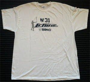 Yankees090413-Shirt