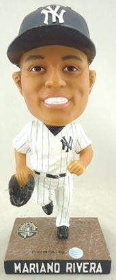 Yankees092413-Bobbelhead