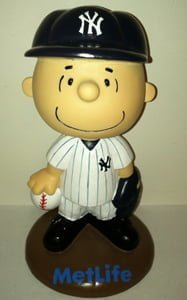 Yankees092513-Bobbelhead